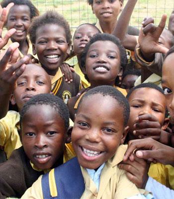 Nigerian-School-Children-Th